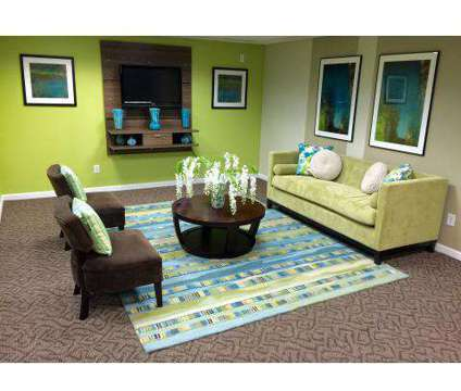3 Beds - Lakeshore on the Hill Apartments at 5873 Lake Resort Terrace in Chattanooga TN is a Apartment