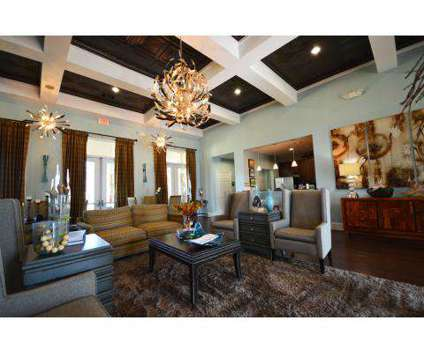 1 Bed - Avenues at Craig Ranch at 8700 Stacy Road in Mckinney TX is a Apartment