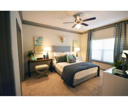 2 Beds - Avenues at Craig Ranch at 8700 Stacy Road in Mckinney TX is a Apartment