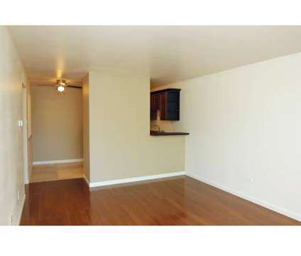 2 Beds - Garfield Park at 1325 Garfield St in Denver CO is a Apartment