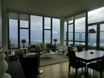 Luxury Chelsea Penthouse 3/BD 3.5/BA Has Terrace, W/D, Amazing Views
