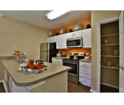 1 Bed - Vintage at Hyland Hills at 4901 W 93rd Avenue in Westminster CO is a Apartment
