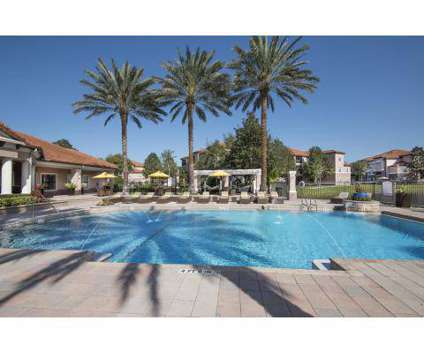 2 Beds - The Rexford at Waterford Lakes at 13001 Lake Cypress Cir in Orlando FL is a Apartment