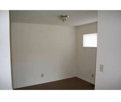 2 Beds - Cambridge Park Apartments at 1100 Princeton Square Circle in Cincinnati OH is a Apartment