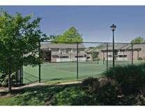 2 Beds - Plainview Apartments