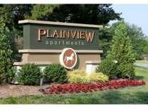 3 Beds - Plainview Apartments