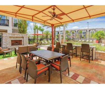 1 Bed - Nona Park Village at 9100 Dowden Road in Orlando FL is a Apartment