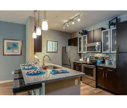2 Beds - Nona Park Village at 9100 Dowden Road in Orlando FL is a Apartment