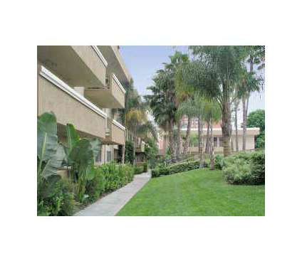 Studio - Caribbean Cove Apartments at 2175 S Mallul Dr in Anaheim CA is a Apartment