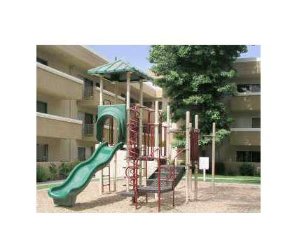 1 Bed - Caribbean Cove Apartments at 2175 S Mallul Dr in Anaheim CA is a Apartment