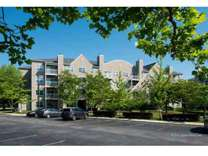 1 Bed - Stonehaven Apartments