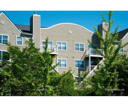1 Bed - Stonehaven Apartments at 7030 Gentle Shade Rd in Columbia MD is a Apartment