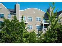 2 Beds - Stonehaven Apartments