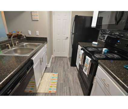 3 Beds - Ansley at Harts Road at 11011 Harts Rd in Jacksonville FL is a Apartment