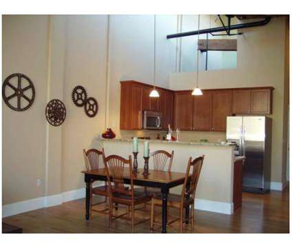 3 Beds - Lofts at Lancaster Mills at 55 Green St in Clinton MA is a Apartment