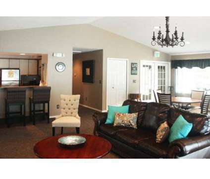 2 Beds - Maple Lane Apartments at 2001 Sugar Maple Ln in Elkhart IN is a Apartment