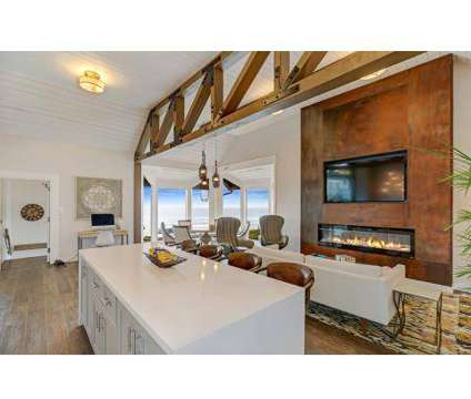 1 Bed - Oceanaire Apartment Homes at 100 Esplanade Avenue in Pacifica CA is a Apartment