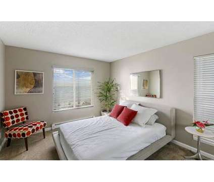 2 Beds - Oceanaire Apartment Homes at 100 Esplanade Avenue in Pacifica CA is a Apartment