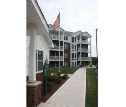 1 Bed - Crossroad Towers at 200 Sophia Dr in Pleasant Hills PA is a Apartment