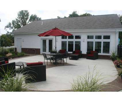 2 Beds - Crossroad Towers at 200 Sophia Dr in Pleasant Hills PA is a Apartment