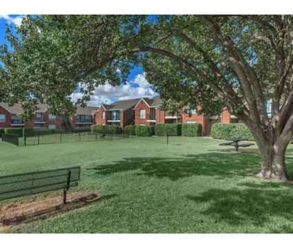 2 Beds - Village Square at 5959 Watership Lane in Dallas TX is a Apartment