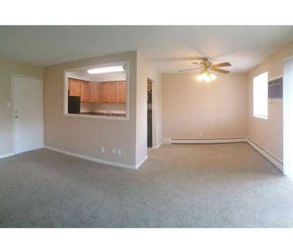 1 Bed - Oak Forest at 2220 Alsace Rd in Reading PA is a Apartment