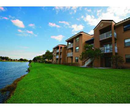 1 Bed - La Vue at Emerald Pointe at 3101 Emerald Pointe Dr in Hollywood FL is a Apartment