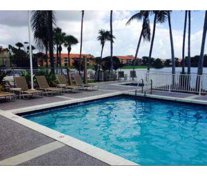 2 Beds - La Vue at Emerald Pointe at 3101 Emerald Pointe Dr in Hollywood FL is a Apartment