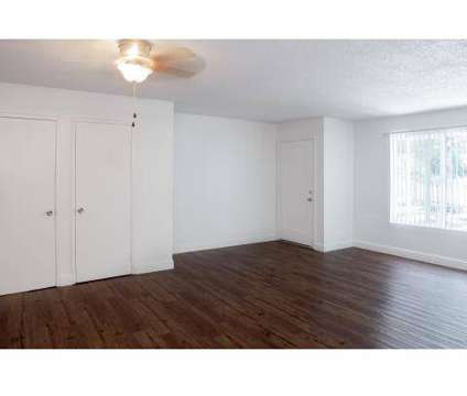 3 Beds - Waterstone Terrace Apartments at 522 1/2 West K St in Benicia CA is a Apartment