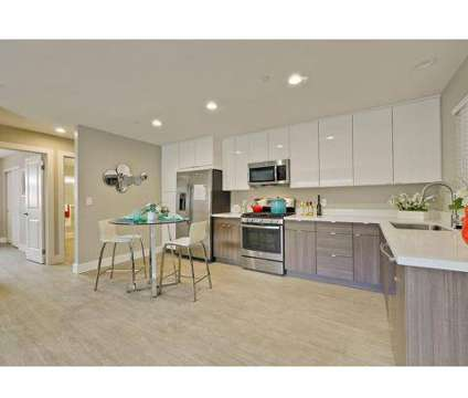 1 Bed - Parc at Pruneyard at 225 Union Ave in Campbell CA is a Apartment