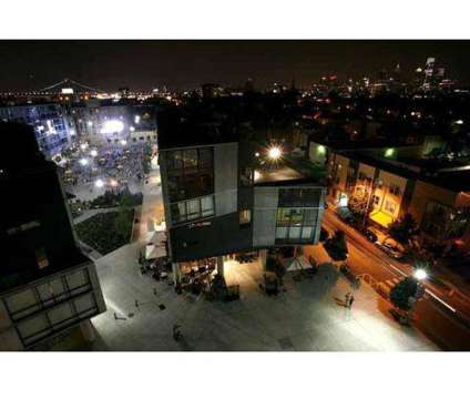Studio - The Schmidt's Commons at 1001 N 2nd St Suite 21 in Philadelphia PA is a Apartment