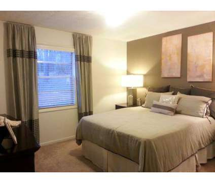 2 Beds - Westwood Glen at 1225 Fairburn Road Sw in Atlanta GA is a Apartment