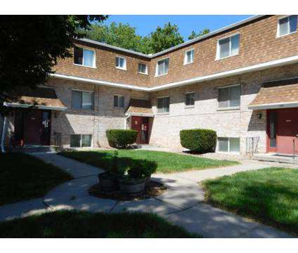 Studio - RD Barr Co. at 11427 Arbor St in Omaha NE is a Apartment
