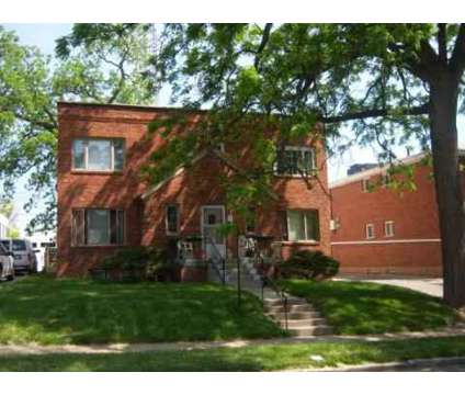 3 Beds - RD Barr Co. at 11427 Arbor St in Omaha NE is a Apartment