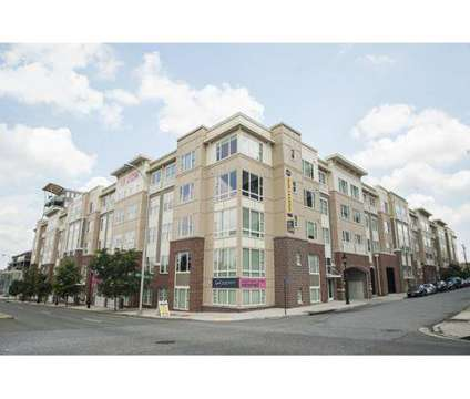 2 Beds - Link Apartments Manchester at 901 Mcdonough St in Richmond VA is a Apartment
