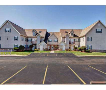 2 Beds - Madison Woods at 9650 W Bradley Road in Milwaukee WI is a Apartment