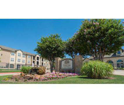 1 Bed - Timber Oaks at 721 Eastridge Dr in Midlothian TX is a Apartment