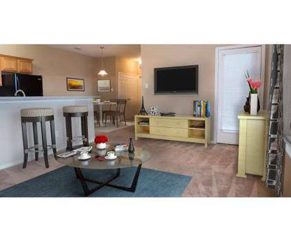 2 Beds - Timber Oaks at 721 Eastridge Dr in Midlothian TX is a Apartment