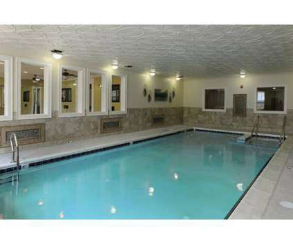 Studio - Alta at Regency Crest at 3305 Oak West Dr in Ellicott City MD is a Apartment