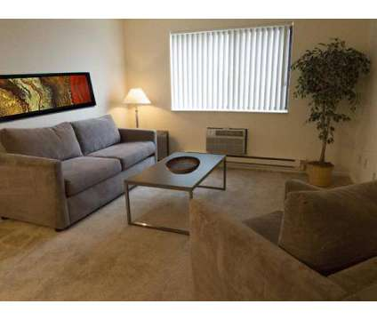 1 Bed - The Brittany at 1717 Penn Ave in Pittsburgh PA is a Apartment