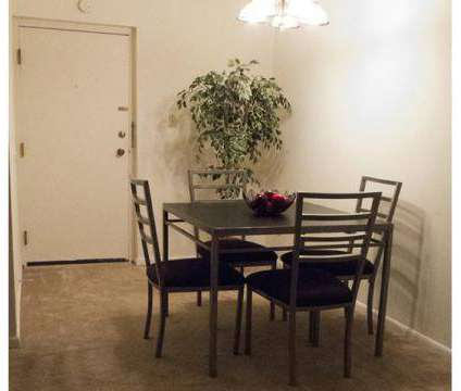 2 Beds - The Brittany at 1717 Penn Ave in Pittsburgh PA is a Apartment