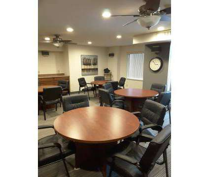 1 Bed - The Gables at 9741 Grand Ave South in Bloomington MN is a Apartment