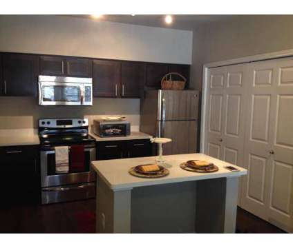 2 Beds - West Parc at Bethany Village at 15715 Nw Central Dr in Portland OR is a Apartment