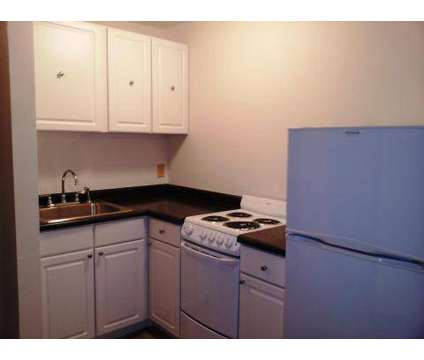 1 Bed - Holiday Acres at 1762 Oakdale Avenue in West Saint Paul MN is a Apartment
