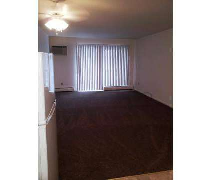 2 Beds - Holiday Acres at 1762 Oakdale Avenue in West Saint Paul MN is a Apartment
