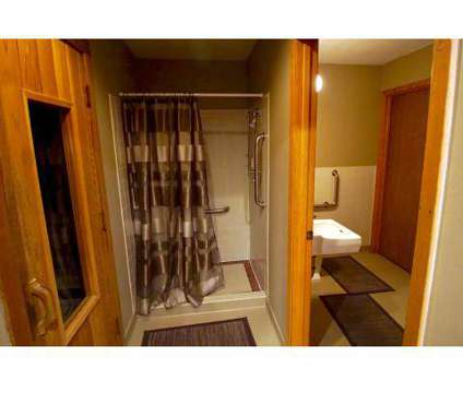 2 Beds - Ponds of Edina at 7700 Cahill Road in Edina MN is a Apartment