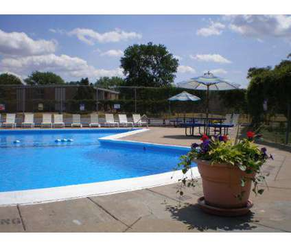 2 Beds - Southgate Apartments at 8100 12th Avenue S in Bloomington MN is a Apartment
