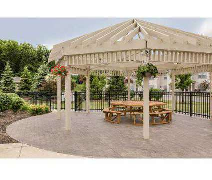 2 Beds - The Village at Cobblestone Court at 1380 Legacy Dr in Painesville OH is a Apartment