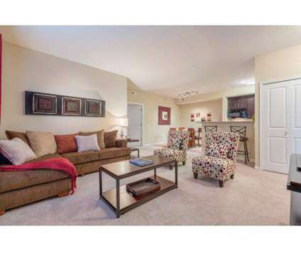 3 Beds - The Village at Cobblestone Court at 1380 Legacy Dr in Painesville OH is a Apartment