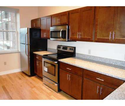 1 Bed - Albany Lofts at One Broadway at 1 Broadway in Menands NY is a Apartment